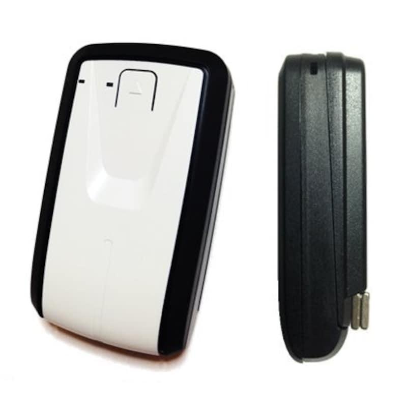 WillGPS,携帯車載型RT2300,RT2300J
