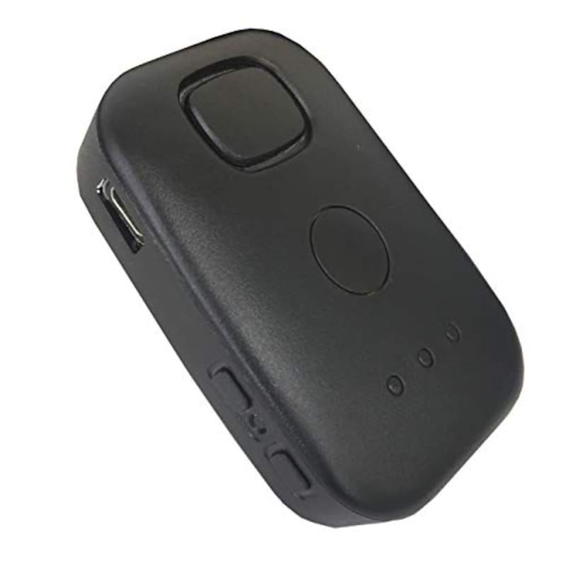 AM Telecom,GPS発信機