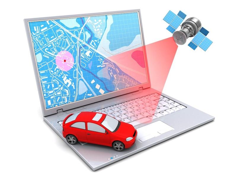 GPSのおすすめ人気ランキング8選|お子さんの位置情報把握に