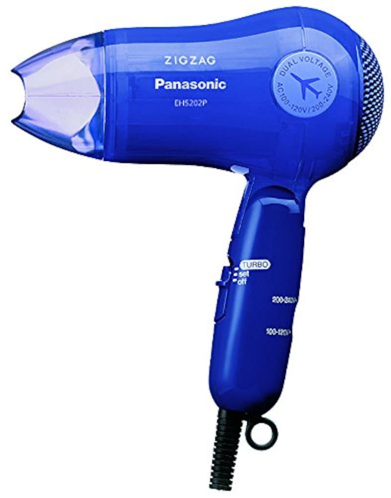 Panasonic(パナソニック),ZIGZAGターボドライ1200