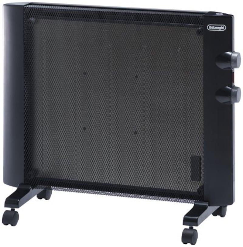デロンギ,マイカパネルヒーター,HMP900J