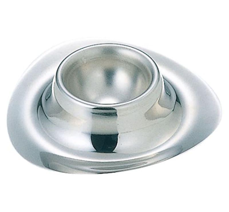 和田助製作所,エッグカップ,2806-0000