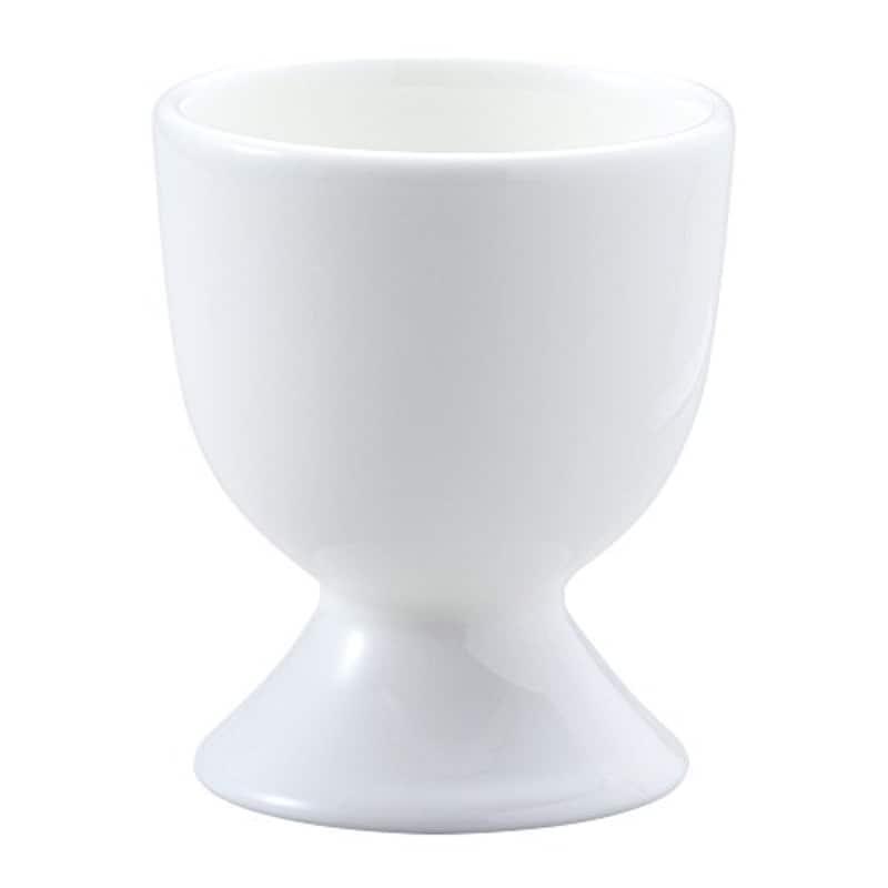 NARUMI,エッグカップ(シングル) 6cm,9265-9211
