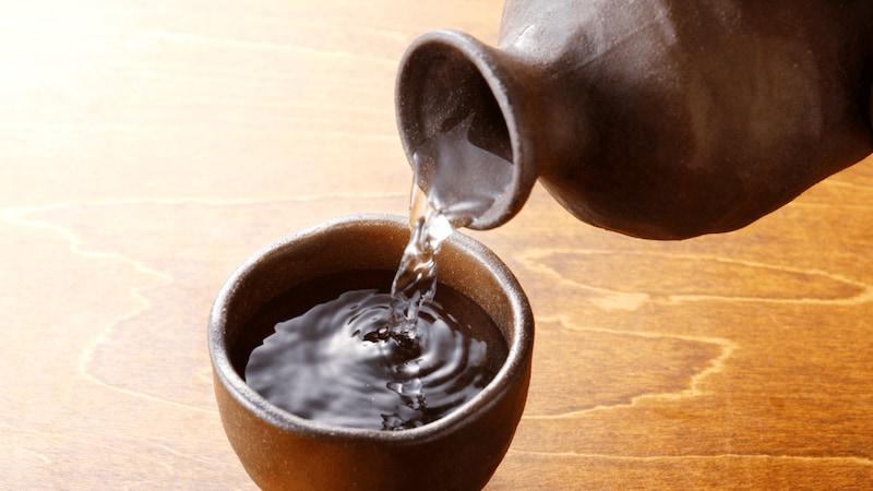 米焼酎おすすめ人気ランキング10選!|焼酎では珍しい黄麹を使ったものも!!