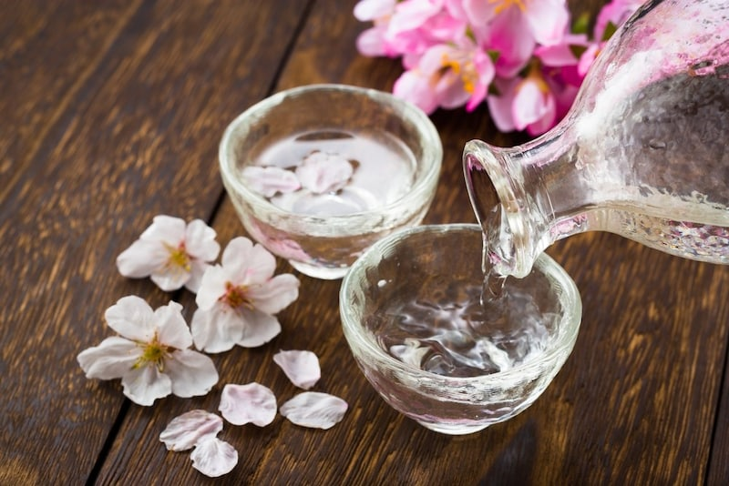 日本酒グラスおすすめランキング14選|おしゃれな高級品はプレゼントにも
