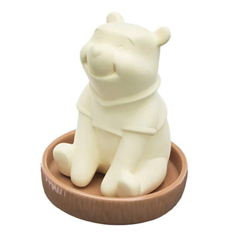 サンアート,ディズニー 「 くまのプーさん 」 加湿器,SAN2759