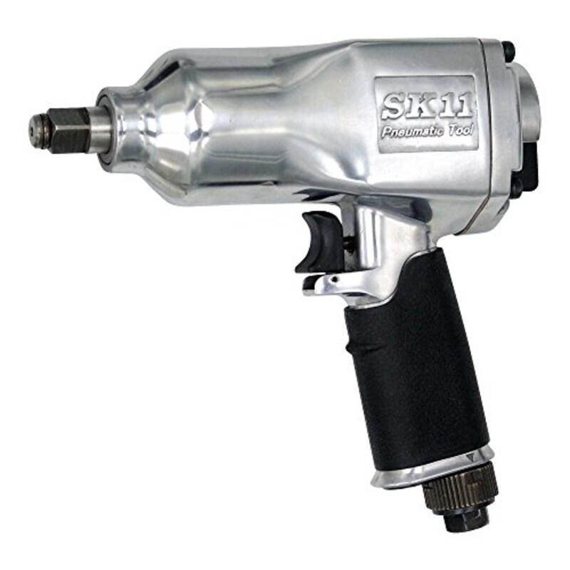 SK11,エアインパクトレンチ,SIW-1300S