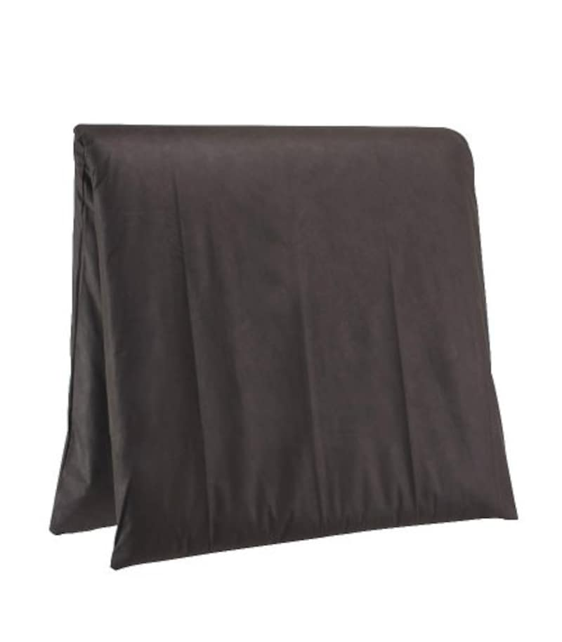 タダプラ,黒布団干し袋