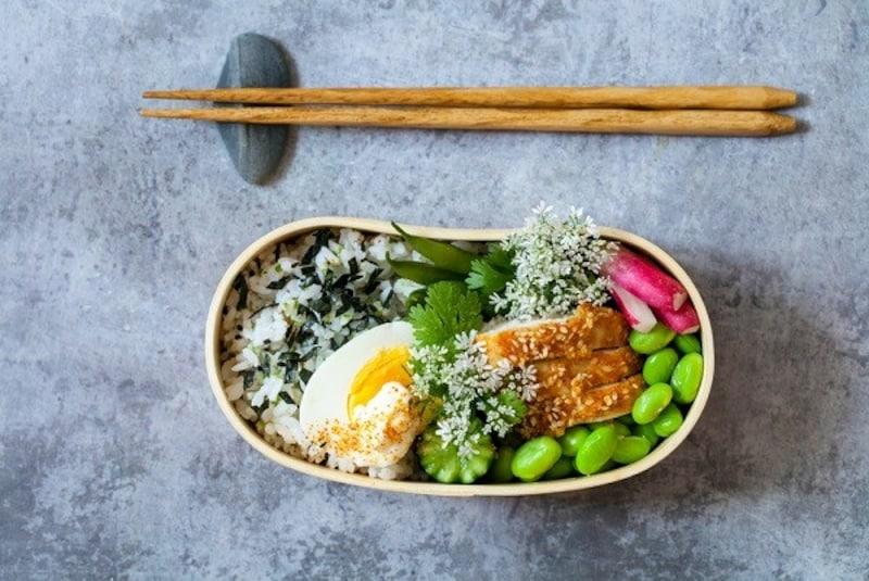 曲げわっぱ弁当箱のおすすめ人気ランキング12選|【白木・漆・ウレタン】秋田杉を使った安心の日本製も