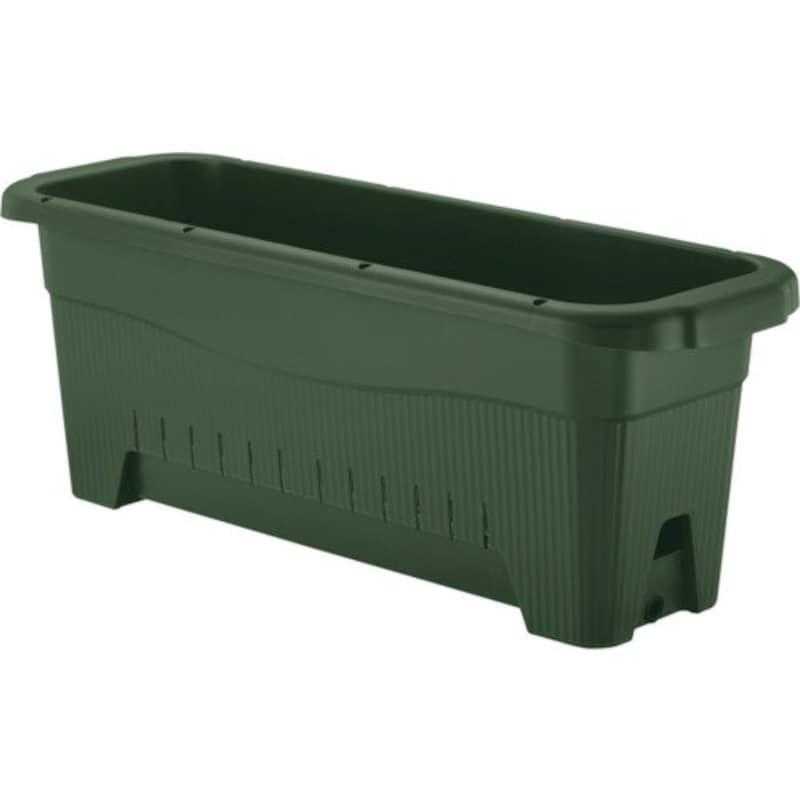 リッチェル ,水ラク緑のカーテンプランター,108734-【006-12-15-03-010】