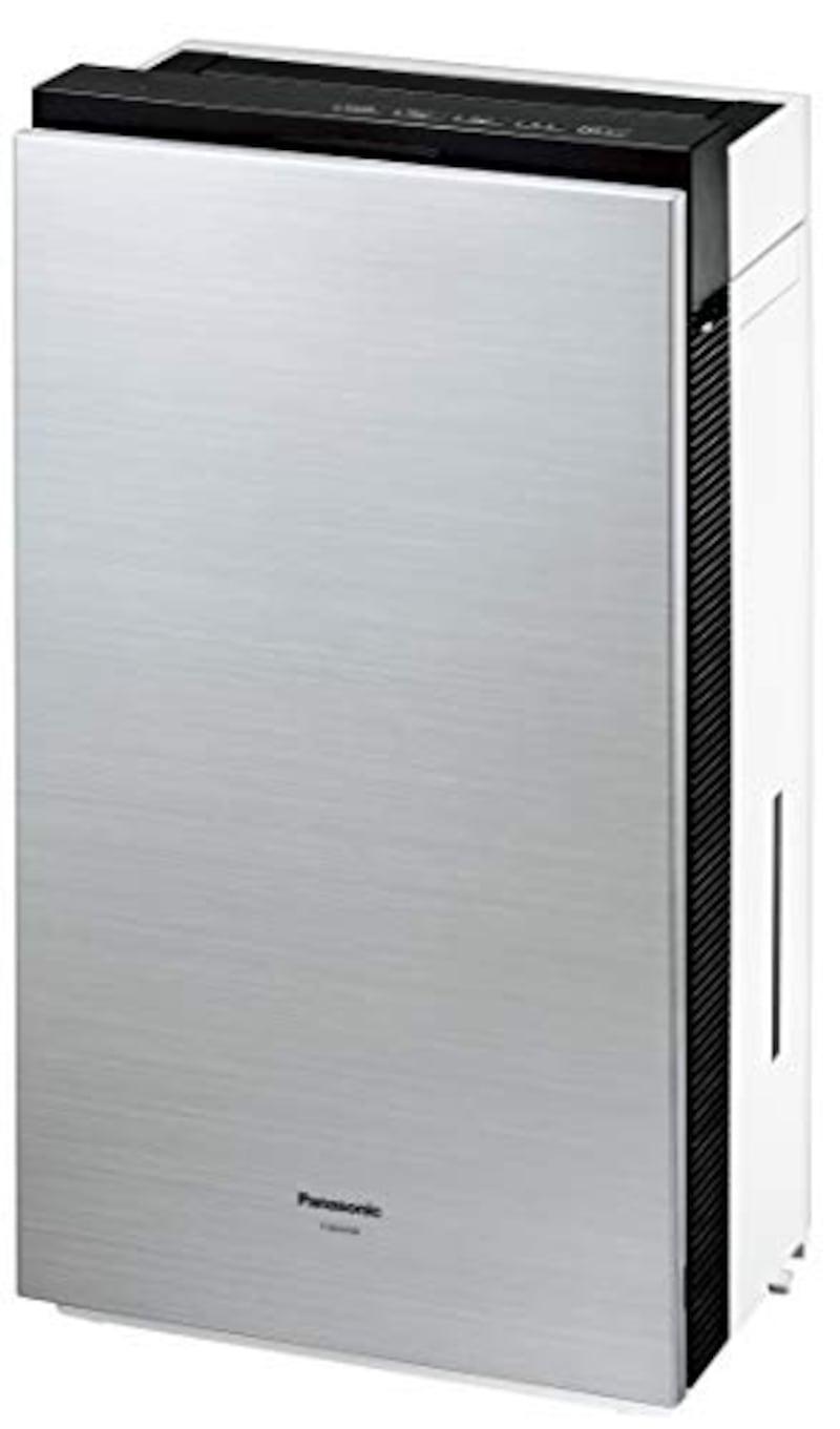 Panasonic(パナソニック),次亜塩素酸 空間除菌脱臭機 ジアイーノ ,F-MV4100-SZ