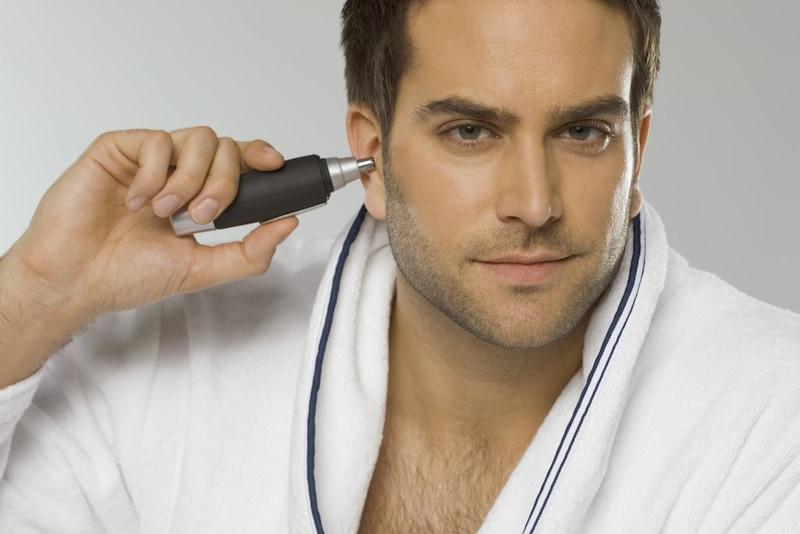 耳毛カッターのおすすめランキング13選|女性も使える?パナソニックやフィリップス、手動式のものを紹介!