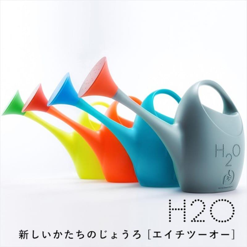 Pos Design,H2O ジョウロ イタリア製,-