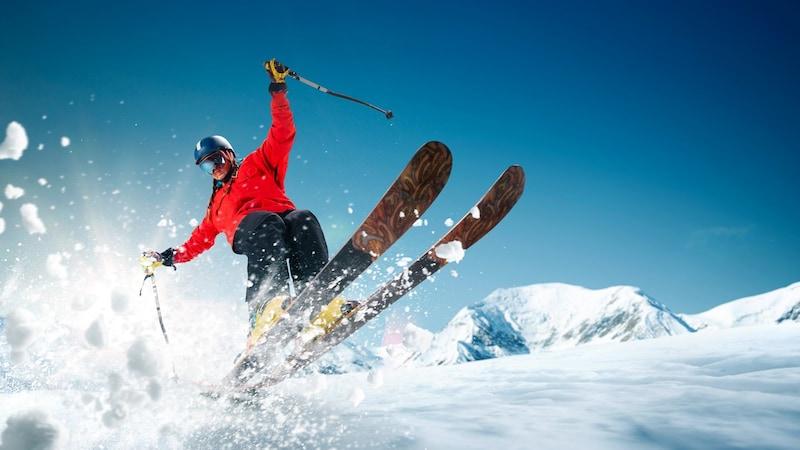 スキー板おすすめ人気商品13選 選び方からワックスがけなどのメンテナンス、長さや種類までを徹底紹介!