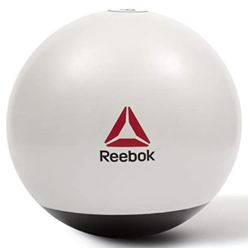 Reebok(リーボック),スタジオリーボック ジムボール,RSB-16015