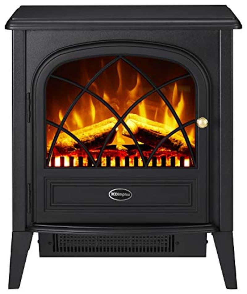 Dimplex (ディンプレックス),電気暖炉 リッツ,RIT12J