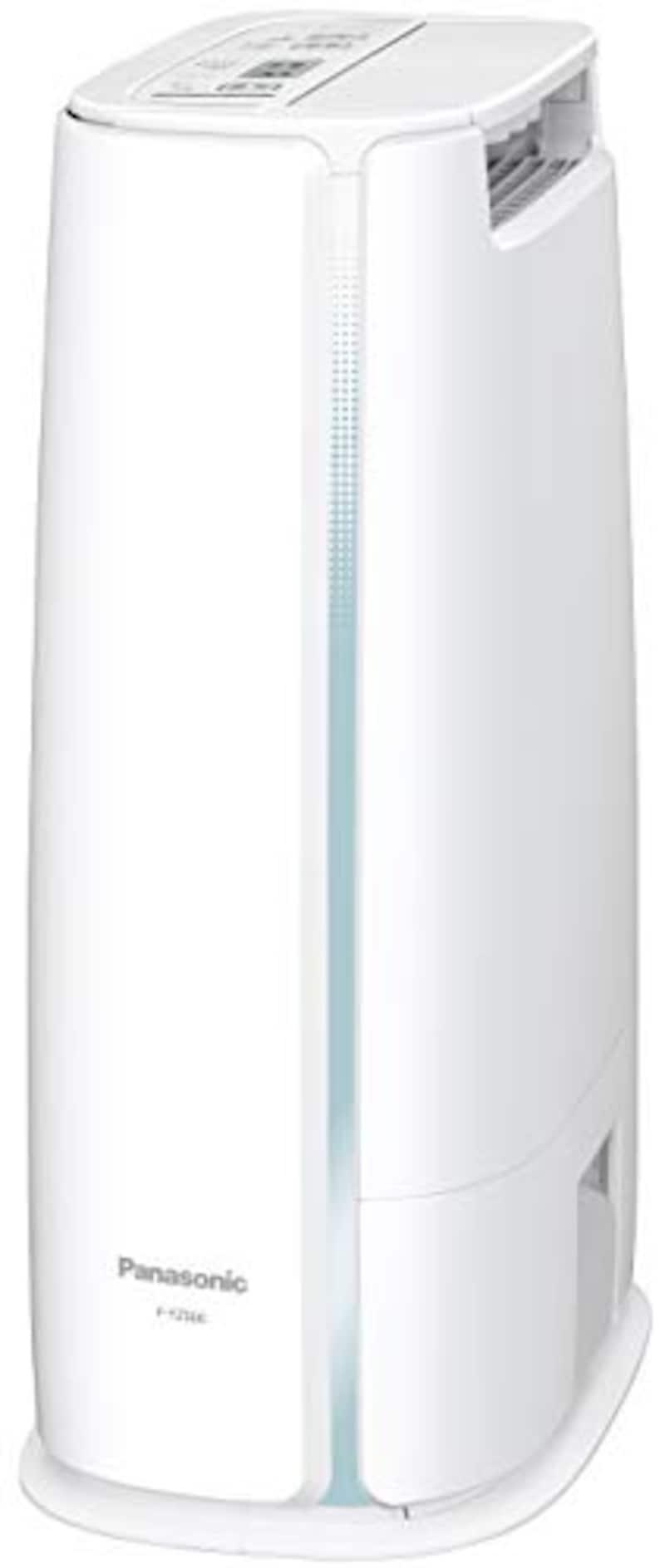 パナソニック(Panasonic) ,衣類乾燥除湿機,F-YZS60-A