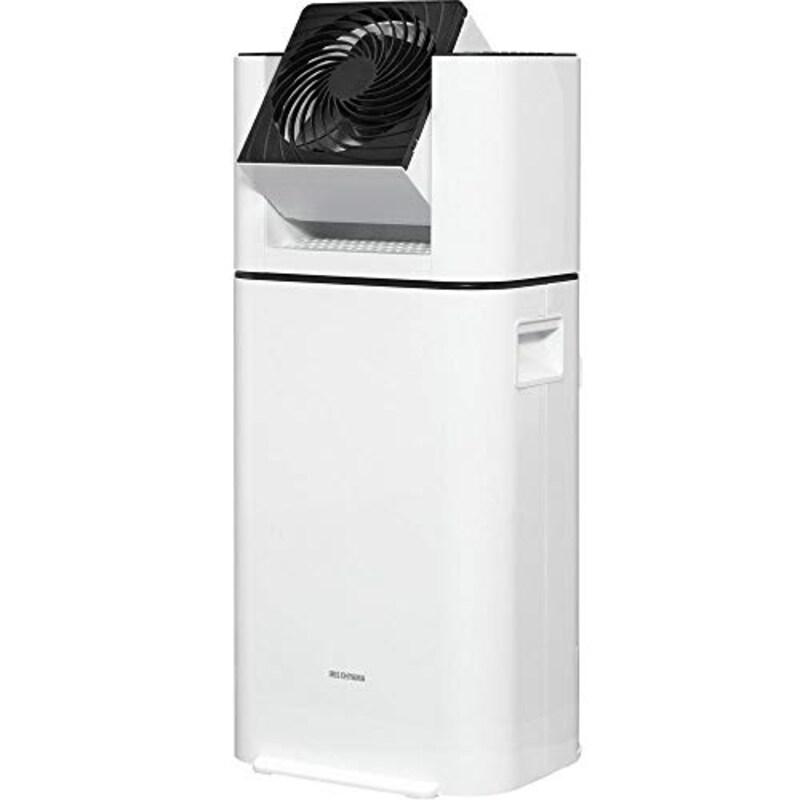 アイリスオーヤマ(IRIS OHYAMA) ,衣類乾燥除湿機 ,IJD-I50