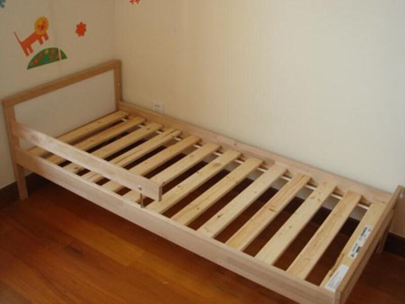 IKEA/イケア,子供用ベッド ベッドフレーム