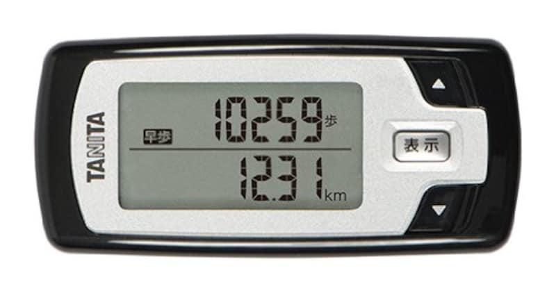 タニタ,活動量計 カロリズム,EZ-062