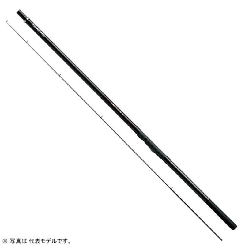 ダイワ(Daiwa),リバティクラブ 磯風 3-53・K 釣り竿