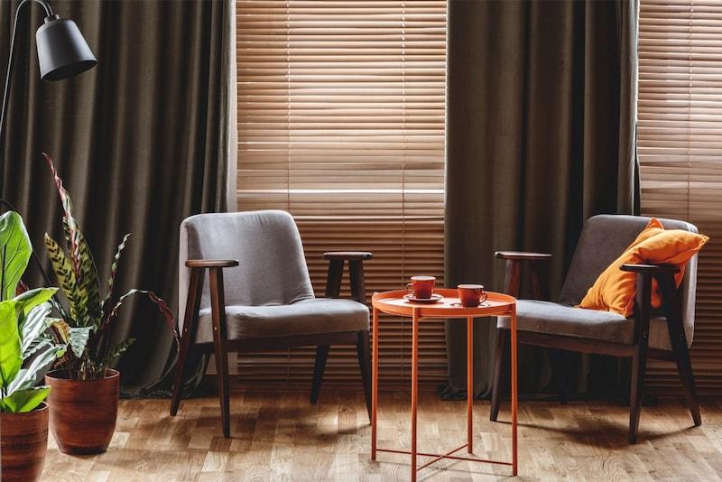 遮光カーテンおすすめ人気ランキング8選|等級の選び方や遮光性の高い色、おしゃれなものも!