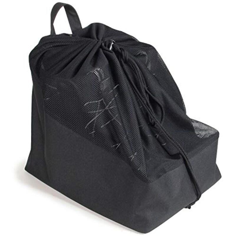 バックスポット(VAXPOT),ブーツケース, VA-3254