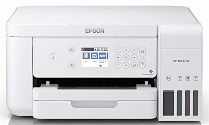 エプソン,EW-M630T,EW-M630T