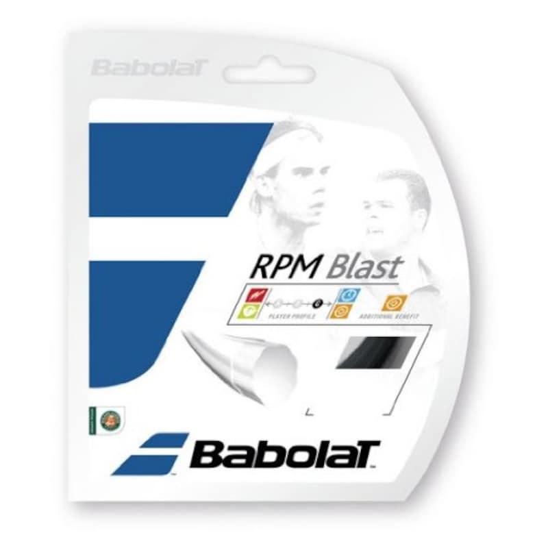 バボラ,ロールガット RPMブラスト
