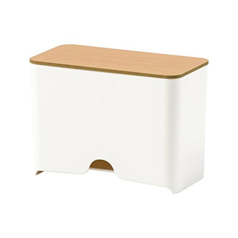 ideaco(イデアコ),収納ボックス