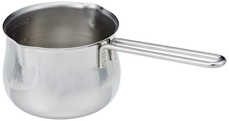 タケコシ,ミルクパン