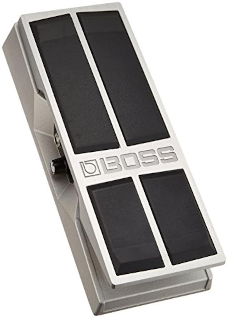 BOSS(ボス),ボリュームペダルフット,FV-500L