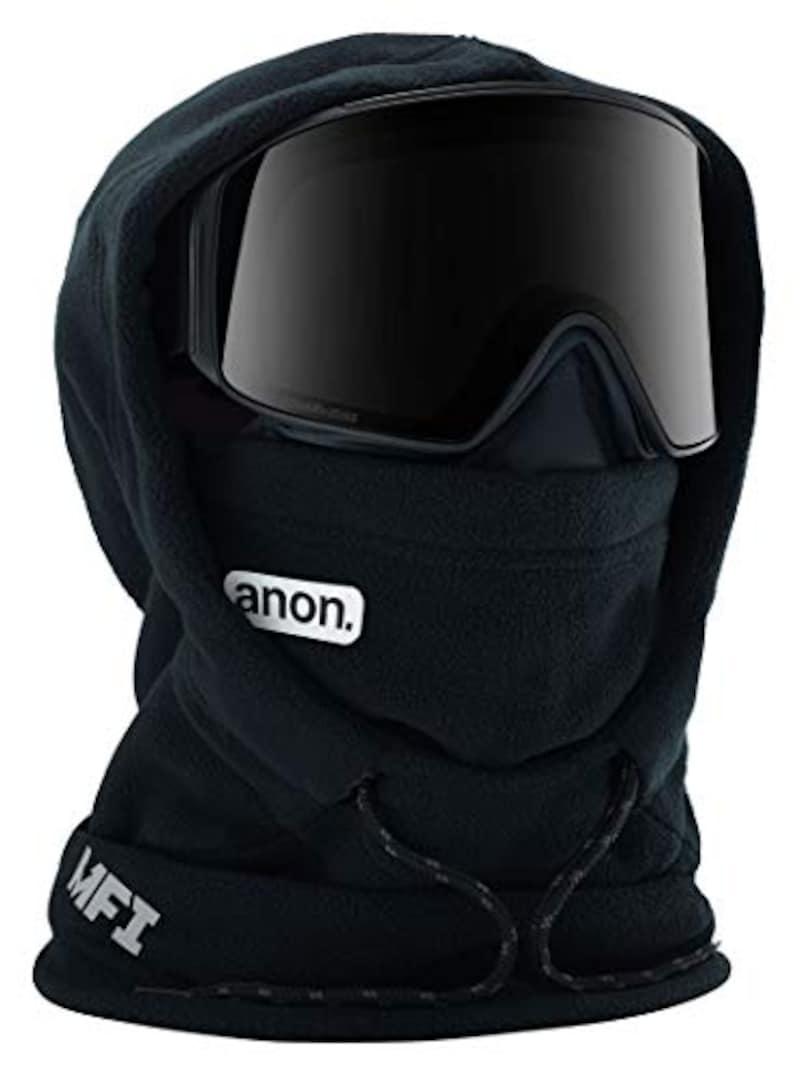 anon.(アノン),スキー・スノボニット帽