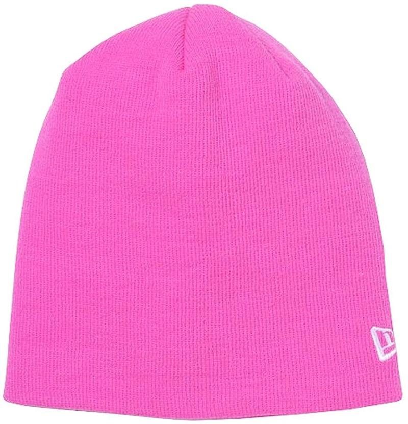 NEW ERA(ニューエラ),スキー・スノボニット帽