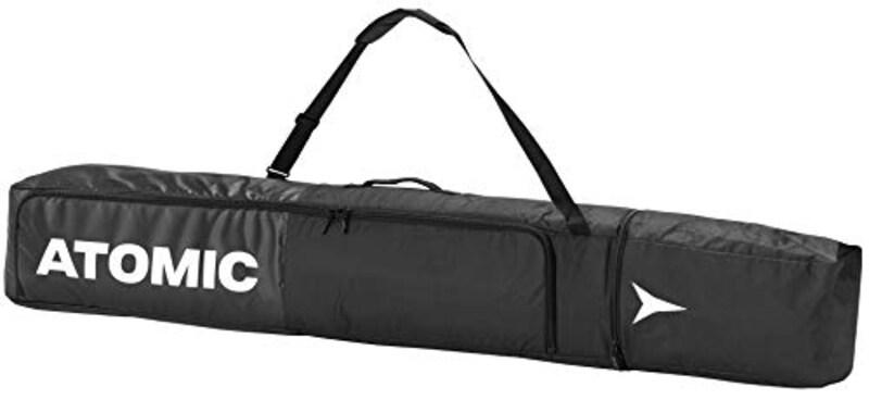 ATOMIC(アトミック),スキースキーバッグ,AL5045210