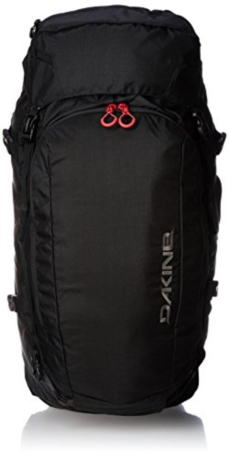 DAKINE(ダカイン),リュック (スキー・スノーボード 持ち運び可能),AH237-070