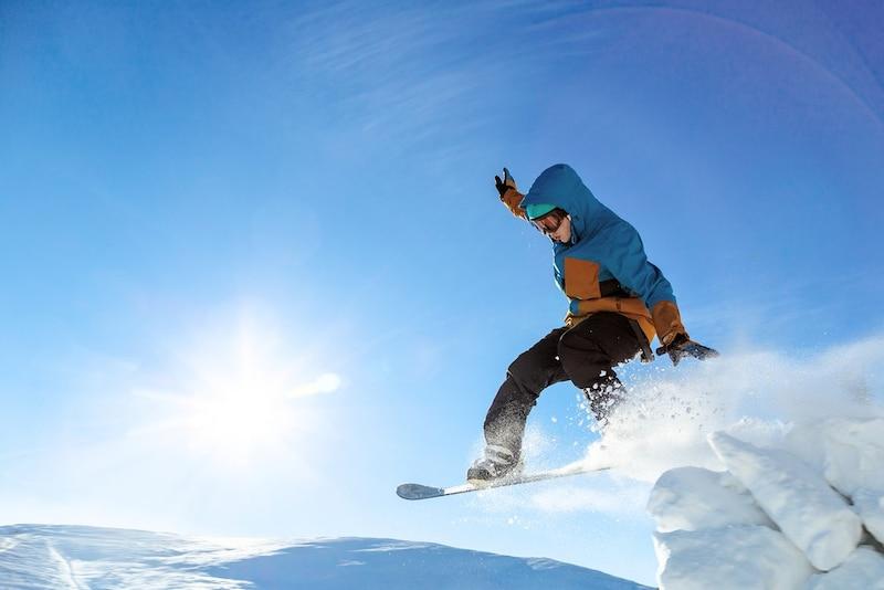 スノボ・スキー用プロテクターおすすめ16選|上半身・下半身(ヒップ)・膝など部位別に紹介