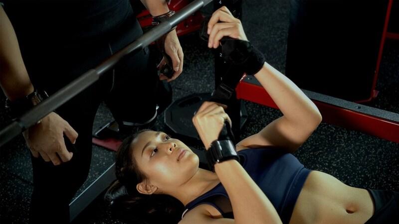 リストストラップのおすすめ人気ランキング7選|筋トレ時の握力補助に