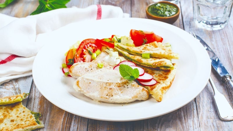 大皿のおしゃれブランドとおすすめ人気7選|料理の盛り付けやおもてなし、作り置きに!