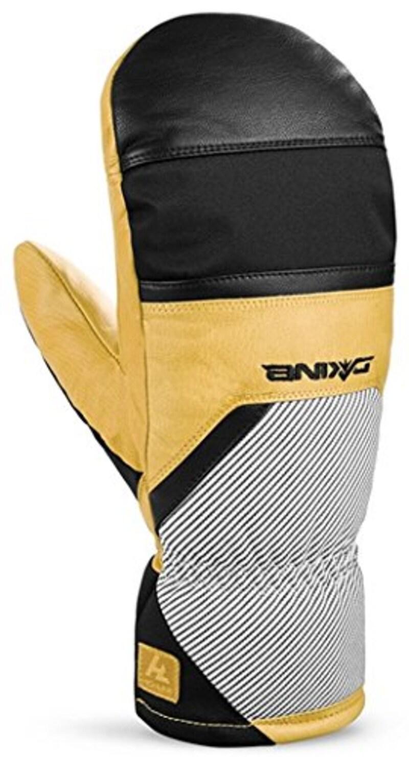 【メンズ】Baron Mitt Glove