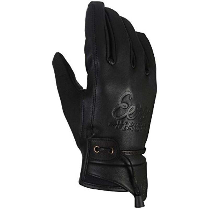 【メンズ】El Gaucho Gloves