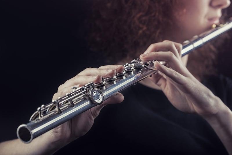 フルートのおすすめ人気ランキング8選|より演奏しやすいのは?