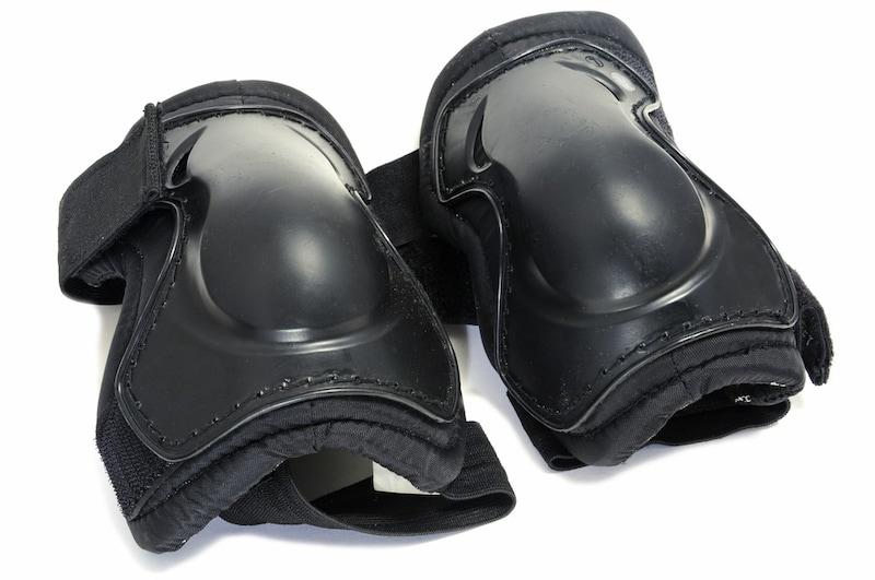 サバゲー用ニーパッドのおすすめ人気ランキング4選 膝の怪我を防ぐ必須アイテム!