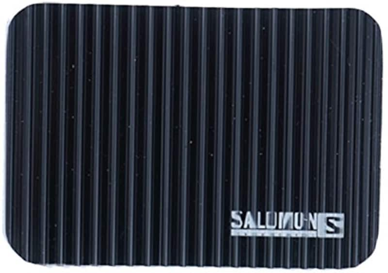 SALOMON(サロモン),STOMP PADS SPC 2