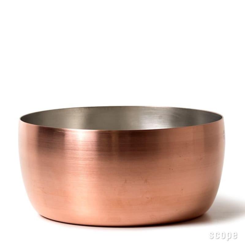 木屋,やっとこ鍋,kiya-ytna