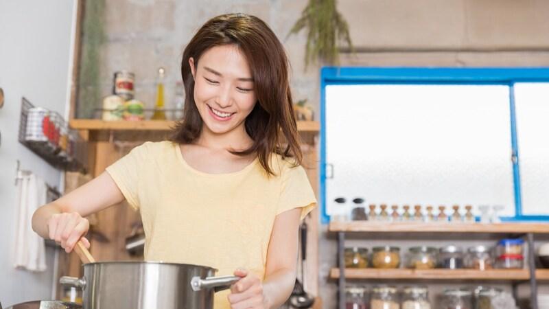 寸胴鍋のおすすめ人気12商品|業務用やIH対応のステンレス製まで!選び方やレシピも紹介