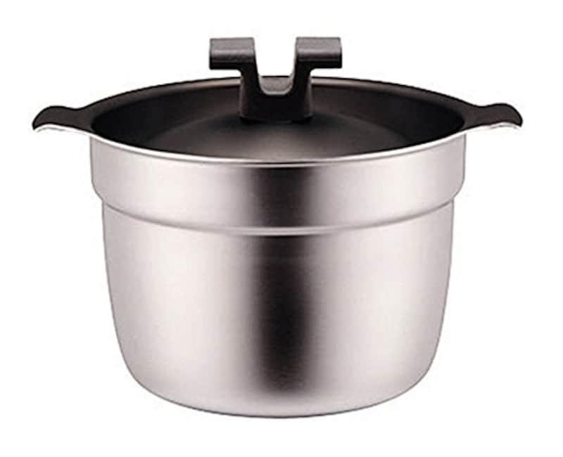 宮崎製作所(Miyazaki Seisakusho),炊飯鍋 ,RP-2F