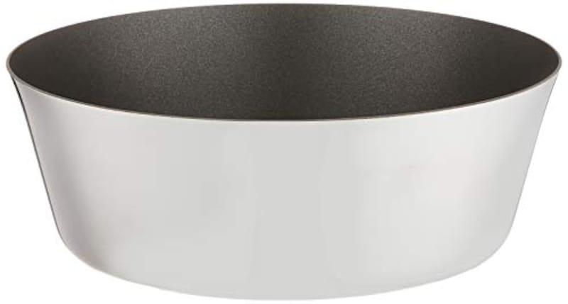 イービーエム,モリブデンジIIプラス ヤットコ鍋,8693510
