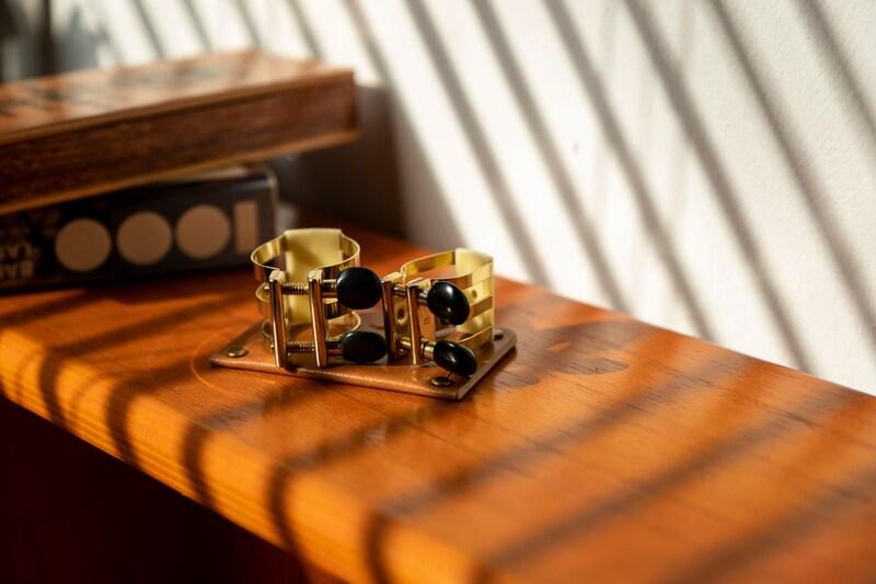 クラリネットリガチャーのおすすめ人気ランキング8選|音質をより良いものに!