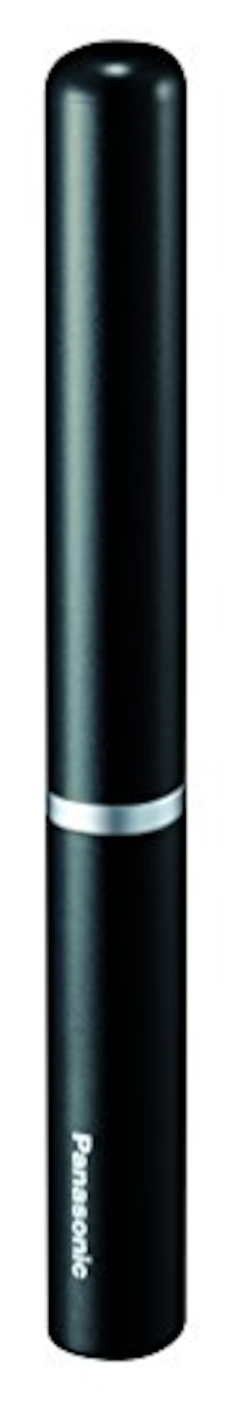 Panasonic(パナソニック),スティックシェーバー ,ER-GB20-K